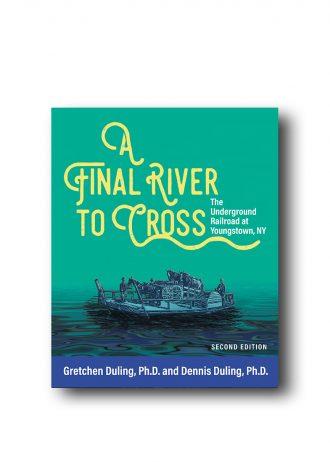 A-Final-River-to-Cross-WEB