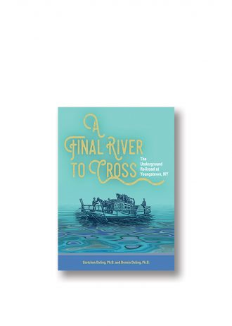 A-Final-River-to-Cross-nb