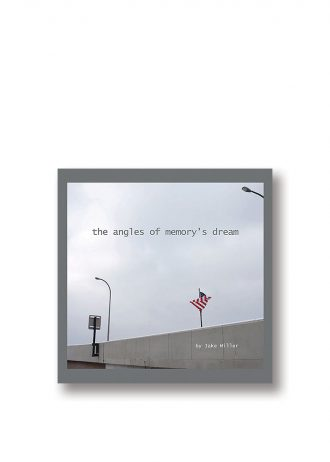 Angles-of-Memory_s-Dream