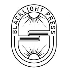 Blacklight Press