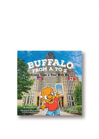 Buffalo-From-A-to-Z,-Come-Take-a-Tour-With-Me