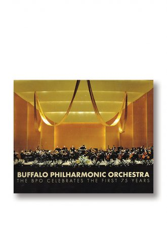 Buffalo-Philharmonic-Orchestra