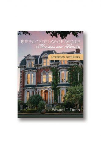 Buffalo_s-Delaware-Avenue