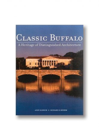 Classic-Buffalo