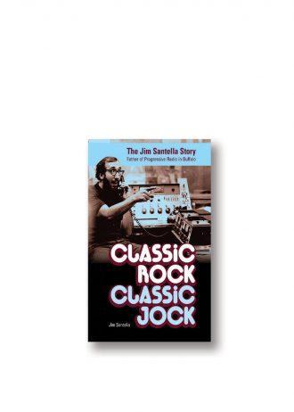 Classic-Rock,-Classic-Jock