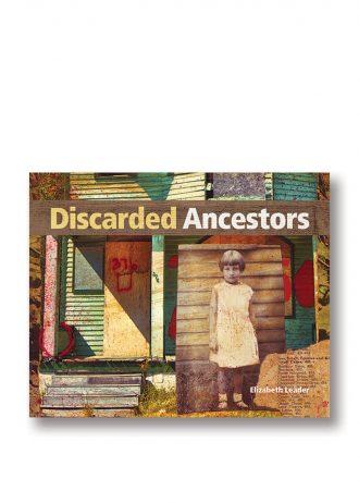 Discarded-Anscestors