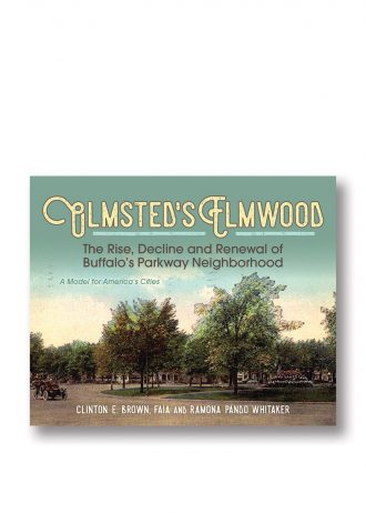 Elmwood-(2)