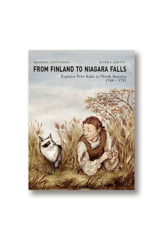 From-Finland-to-Niagara-Falls