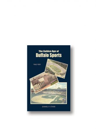 Golden-Age-of-Buffalo-Sports