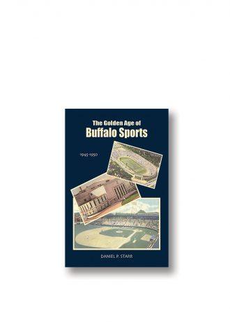 Golden-Age-of-Buffalo-Sports