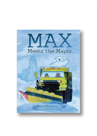 Max-Meets-the-Mayor