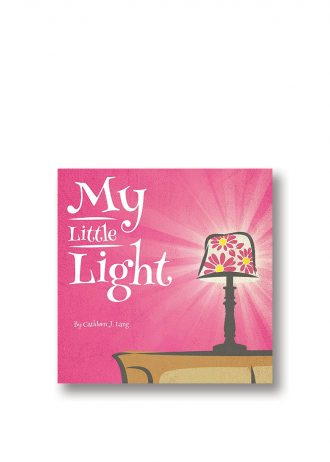 My-Little-Light