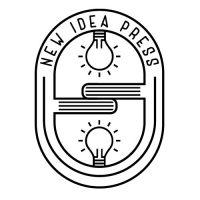 New Idea Press