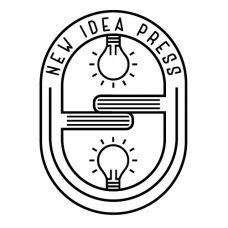 New Idea Press
