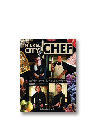 Nickel-City-Chef