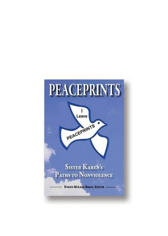 PEACEPRINTS