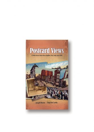 Postcard-Views