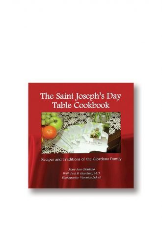 Saint-Joseph's-Day-Table-Cookbook