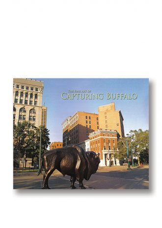 The-Fine-Art-of-Capturing-Buffalo