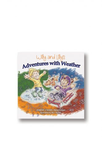 Willy-and-Lilly_s-Adventures-with-Weather