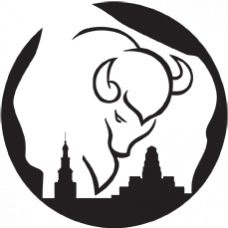 buffalo heritage press logo