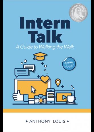 interntalk_badge