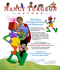 nancy turgeon