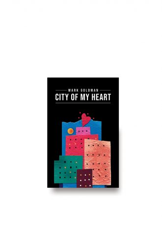 web image city of my heart