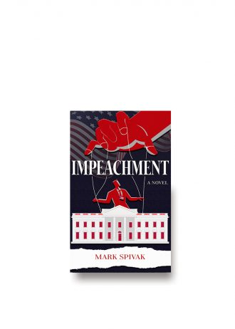 web image impeachment