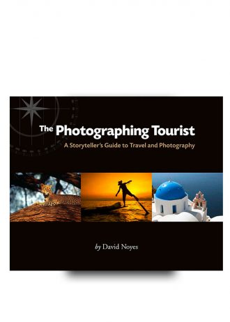 The Photographing Tourist_WEB COVER