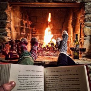 198381-Reading-By-The-Fire
