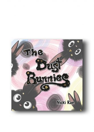 The-Dust-Bunnies-WEB