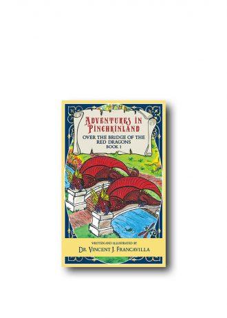 Adventures-in-Pinchkinland-WEB