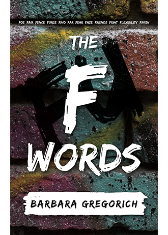 F Words updated